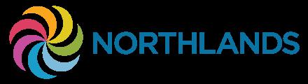 northlands-colour-horz.png