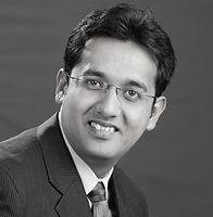 Devidutta Panelist Thinking Spree