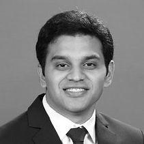 Devashish Jha Panelist