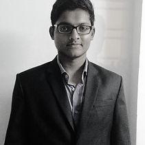 SatyaNarayana Reddy