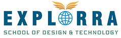 Explorra-Education-logo.png