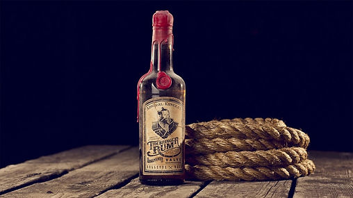 Rum-Wallpapers-HD_edited.jpg