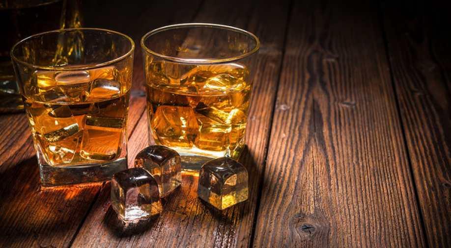 45487-alcohol-liquor.jpg