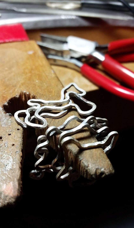 Bracelete Mundi