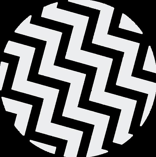 grey3@4x.png