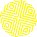 yellow7@2x.png