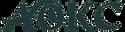 AOKC_logo_teal.png