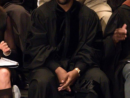 If Kanye West Can Capitalize on College Culture, So Can You!