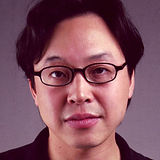 Jeff Liu_edit.jpg