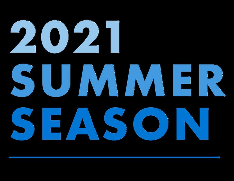 2021 Summer Season Graphic_dropshadow.pn