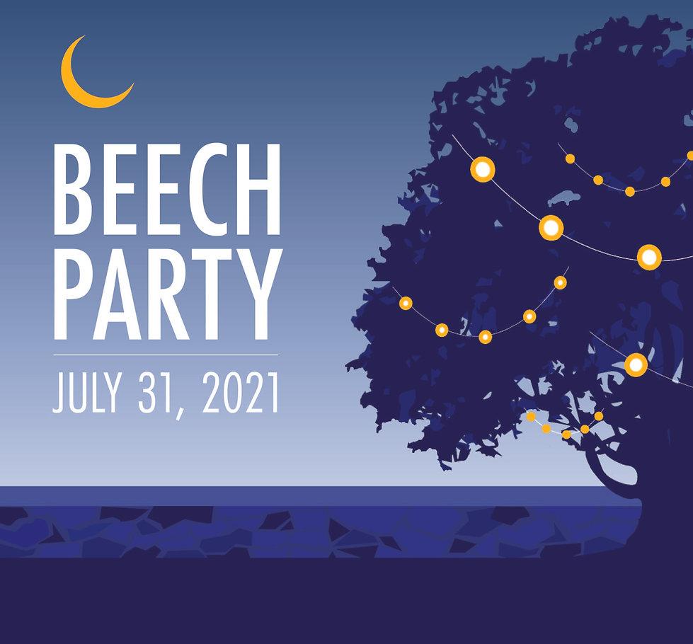 Beech_Party_2021.jpg