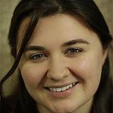 Jenna Worsham_headshot1.jpg