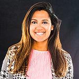 Arpita Mukherjee_headshot1.jpg