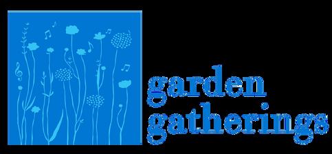 Garden_Gatherings_Finals-02.png