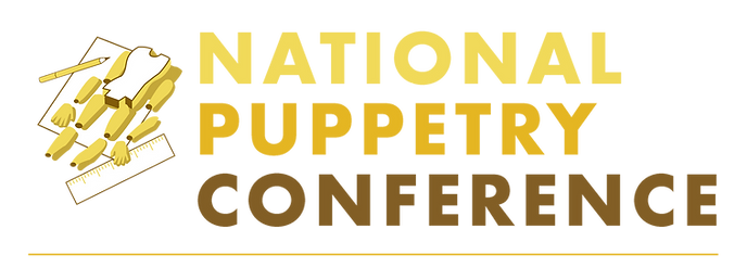 National Puppetry Conference '21.png