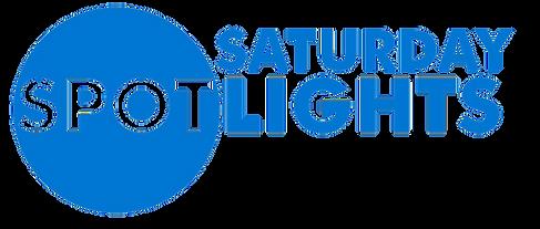 Spotlight_Finals-02.png