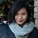 Mei Ann Teo_headshot1.jpg