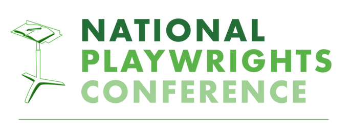 National Playwrights Conference