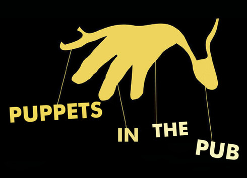 Puppets_in_Pub_2.jpg