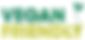 Vegan Friendly logo (600x281).png