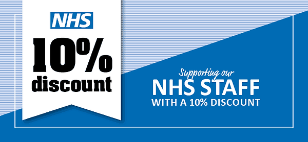 Banner_jan18_nhs.png