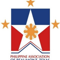 pabt logo.jpg