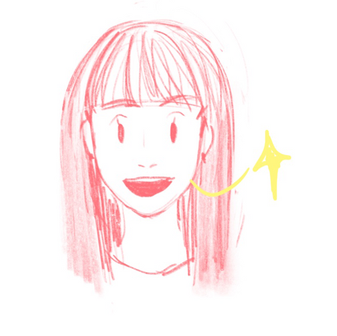 cathie.png