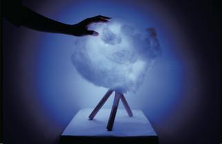 Cotton Candy Blue-39.jpg