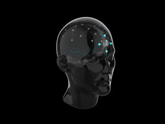 Artificial Dream Implant
