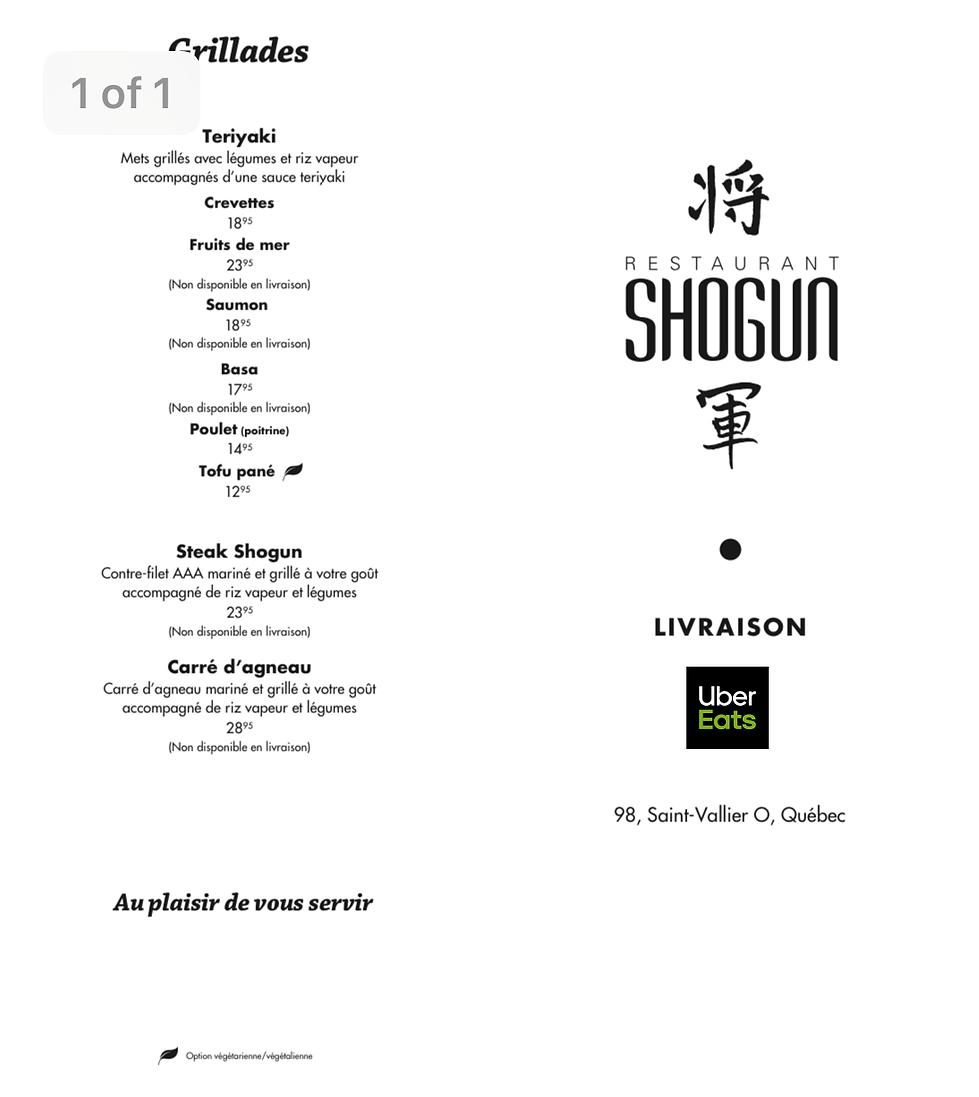 menu shogun cuisine recto gauche.PNG