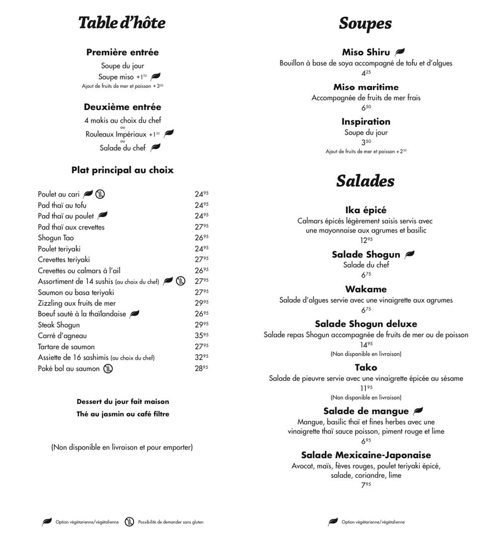 menu shogun 15 cuisine recto droite.PNG