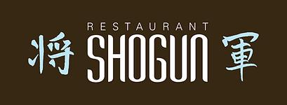 logo_shogun.png