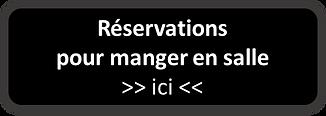 bouton_réservation_en_salle.png
