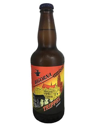 Cerveja Bigorna TRIPPEL