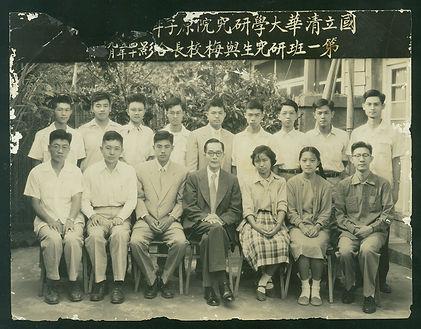 1956_09.jpg
