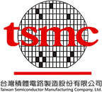 1200px-TSMC.svg.png