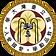 1200px-National_Taiwan_University_logo.s