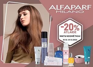 Alfaparf_BeautyMarket_banner-lv.png