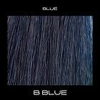 B-BLUE.jpg