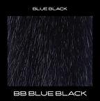 BB-BLUE-BLACK.jpg