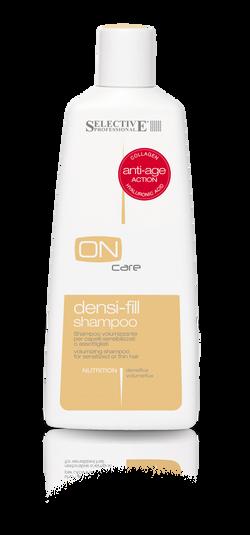 densi fill_shampoo.png