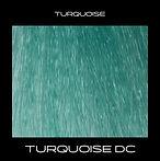 TURQUOISE-DC.jpg