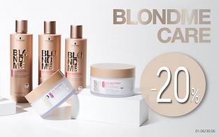 SKP_blondme.png