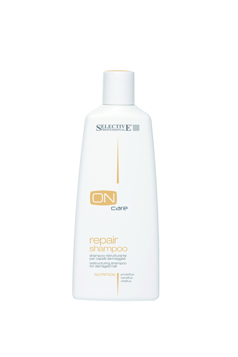 repairshampoo250ml.jpg
