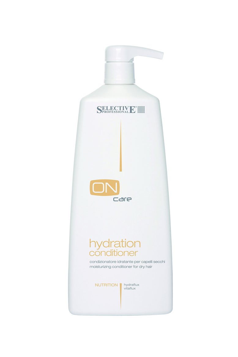 hydration_conditioner750ml.jpg