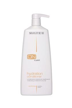 hydration_conditioner750ml.jpg