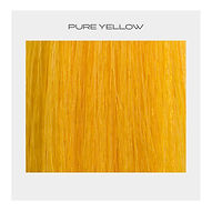 PURE-YELLOW.jpg