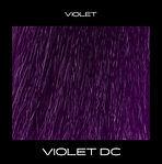 VIOLET-DC.jpg