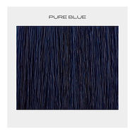 PURE-BLUE.jpg
