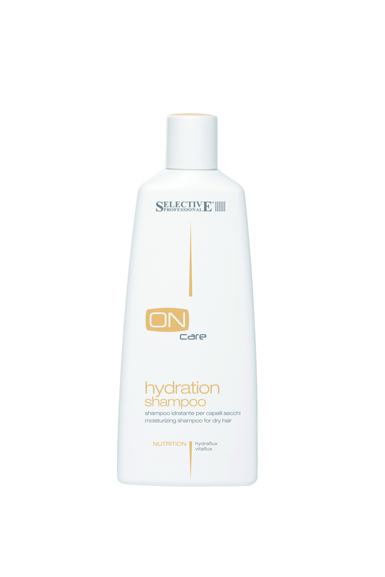 hydrationshampoo250ml.jpg